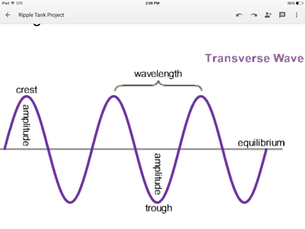 longitudinal and transverse waves We explain transverse and longitudinal waves with video tutorials and quizzes, using our many ways(tm) approach from multiple teachers this lesson will describe the.